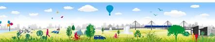 AREVA Innovation PME – Présentation du programme