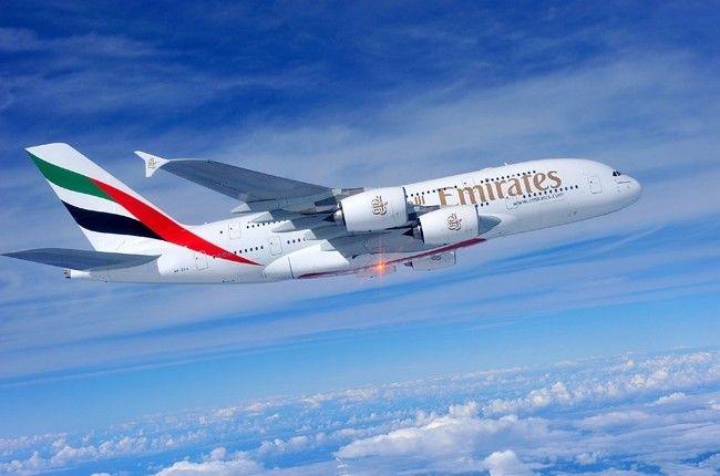 Airbus confirme développer un A380neo – L'Usine de l'Aéro