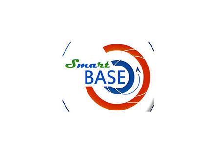 BA 105 – Smart Base