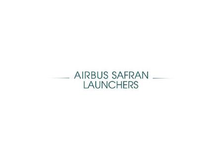 Présentation d'Airbus Safran Launchers