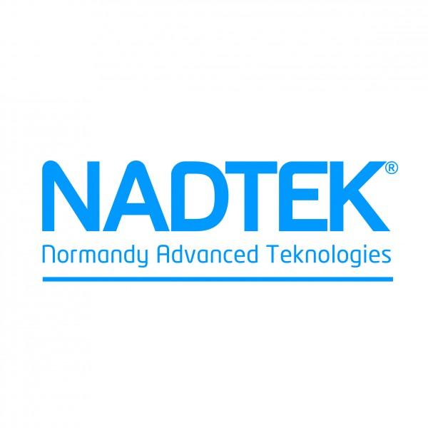 """Le groupement d'entreprises """"Nadtek"""" se prépare à une forte croissance en 2018-2019"""