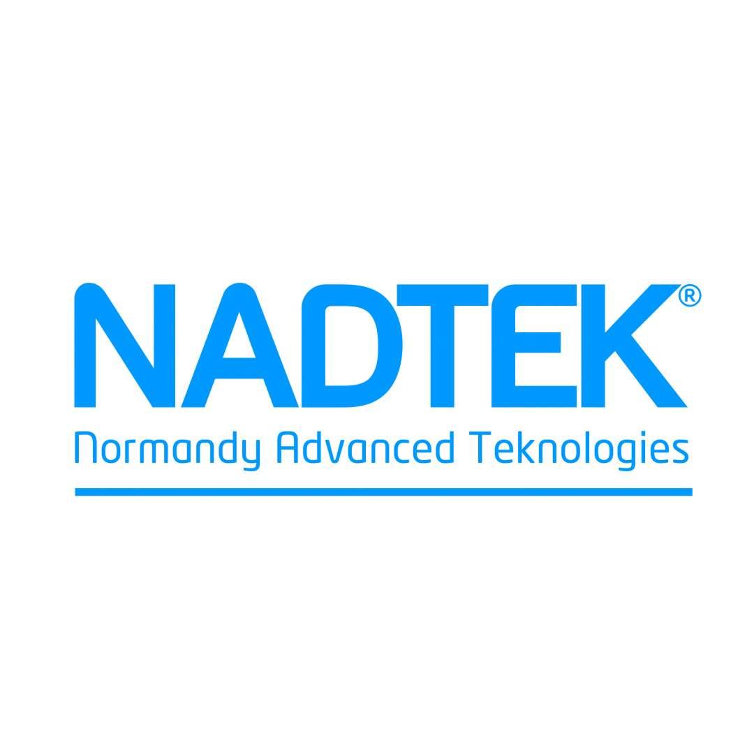 Le groupement d'entreprises «Nadtek» se prépare à  une forte croissance en 2018-2019