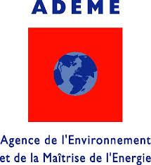 AAP « Briques technologiques et démonstrateurs hydrogène »