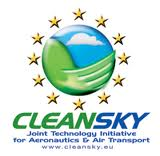 Lancement du 6ème Call for Partners de Cleansky 2