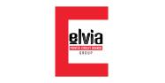ELVIA PCB GROUP
