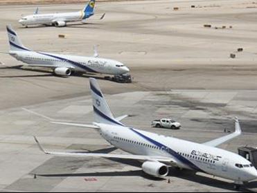 Israël protège ses avions commerciaux avec un système antimissile – Air&Cosmos