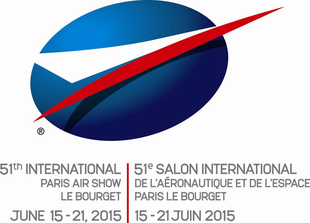 Retour sur la participation de NAE au salon du Bourget