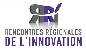 Rencontres régionales de l'Innovation – 16/10/15 – Base Aérienne de Evreux