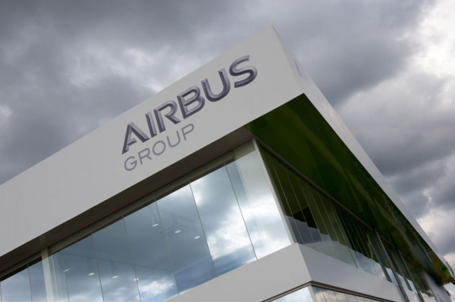 Comment Airbus s'est doté d'une véritable tour de contrôle cybersécurité