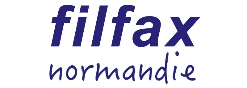 Les PME normandes disposeront d'un espace de réunion à Saint-Lazare | filfax normandie