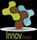 Invitation INNOV'MAT : Journée de lancement à Caen le 17/09/2015