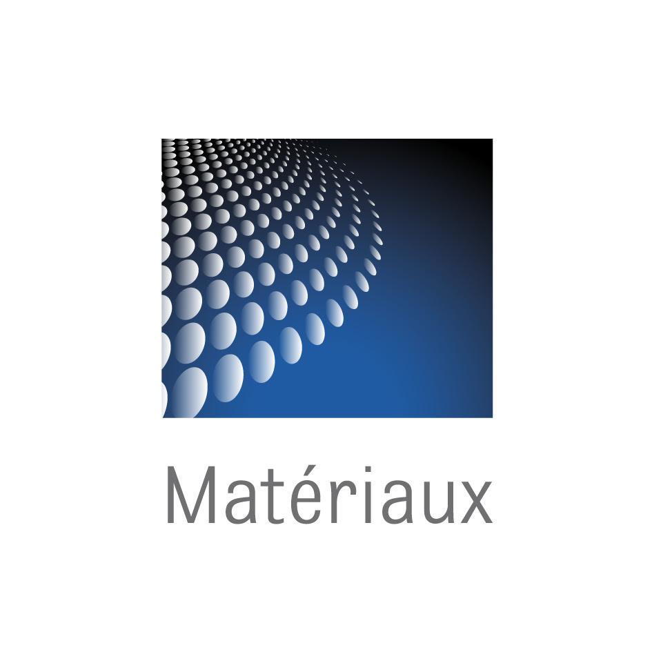 Comité RTI – Matériaux- NAE