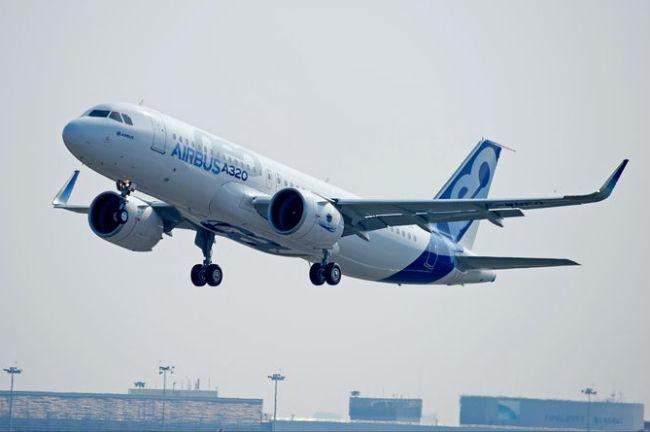 Airbus pourrait rapatrier des activités à Toulouse – Aéronautique