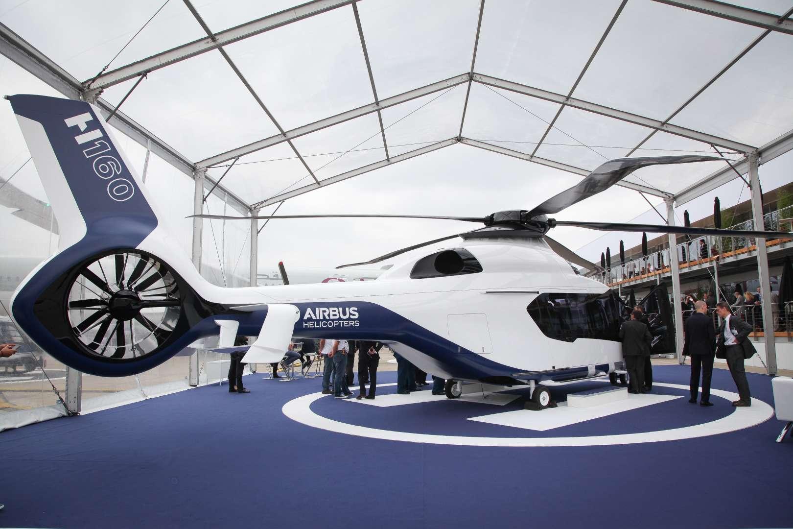Japon, Pologne… Comment Airbus Helicopters pourrait perdre pour 5 milliards d'euros de contrats – L'Usine de l'Aéro