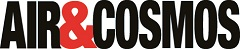 Logo-Air&cosmos-New+60Cyan