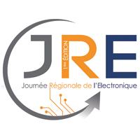 Journée régionale de l'électronique