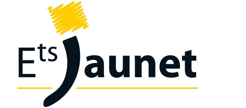 Logo-ETS-Jaunet