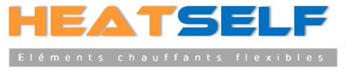Logo Heatself