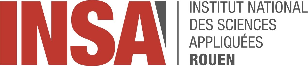 Logo_INSARouen-rvb