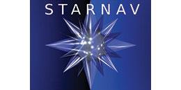 Logo_starnav