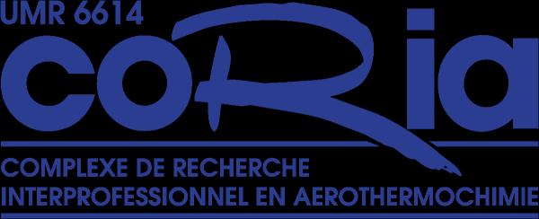 CORIA et INSA Rouen Normandie inaugurent une chaire industrielle en Normandie