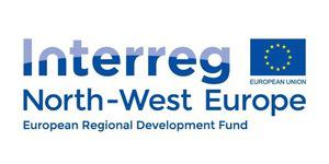 Evènement Interreg Europe du Nord-Ouest