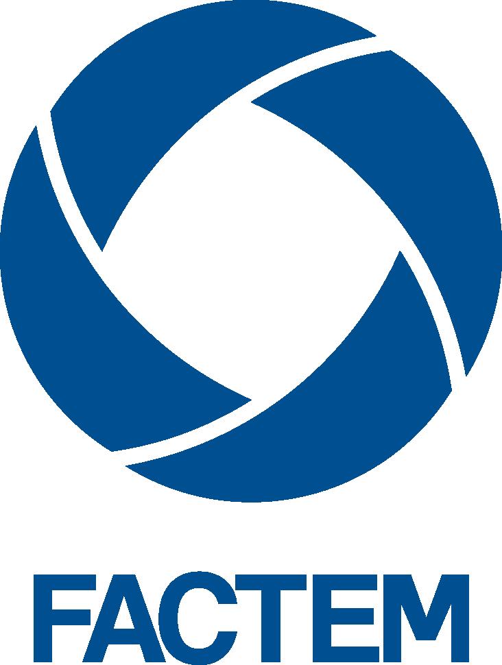 logo-Factem