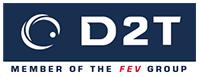 logo_d2t