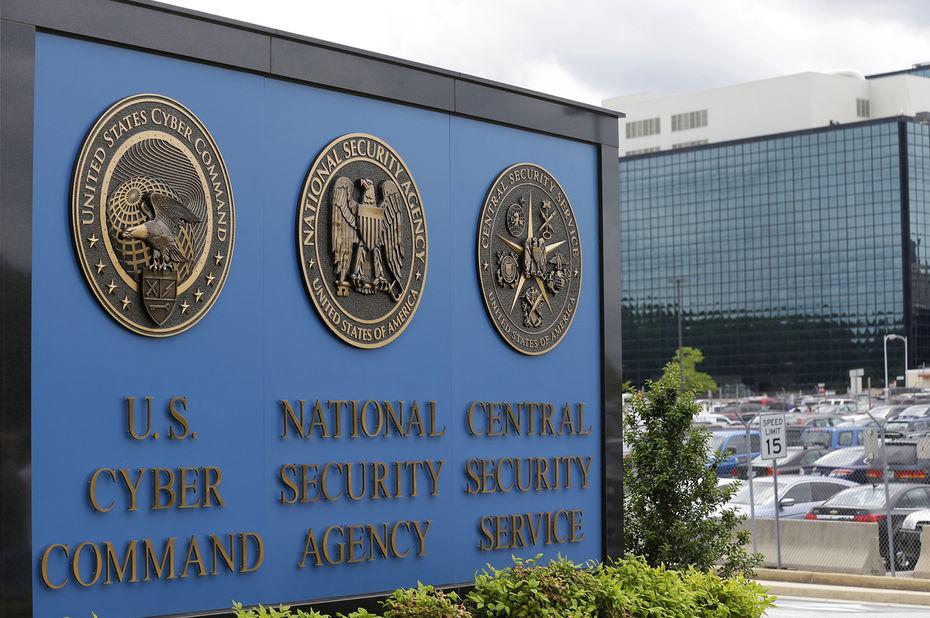La NSA se prépare aux ordinateurs quantiques et vous conseille d'en faire autant