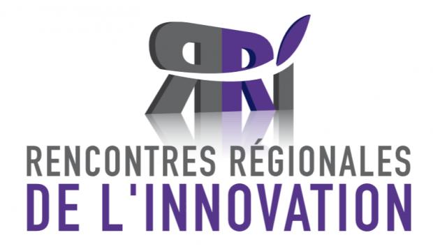 Rencontre regionale de l'innovation
