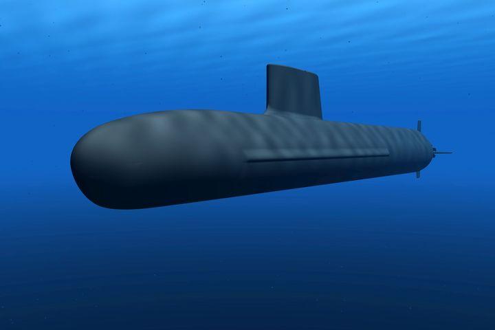 Les atouts de DCNS pour remporter le méga-contrat des sous-marins australiens – Défense