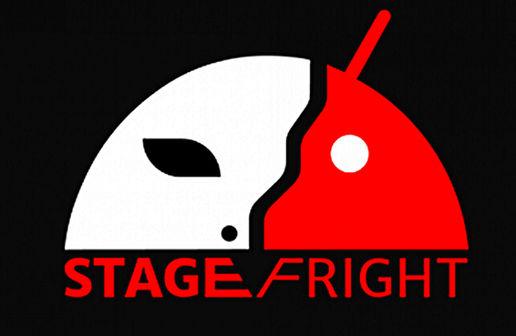 Cybersécurité : De nouvelles failles liées à Stagefright découvertes dans Android