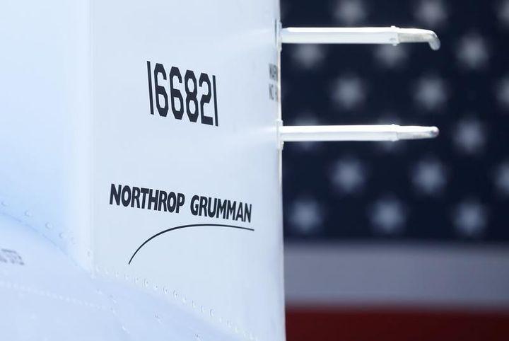 Northrop Grumman décroche le contrat du nouveau bombardier américain – L'Usine de l'Aéro