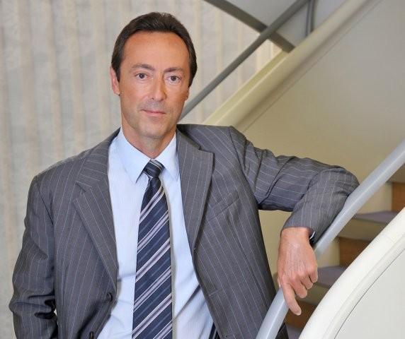 Fabrice Brégier : «le cap des 1000 ventes en 2015 est atteignable» – Air&Cosmos