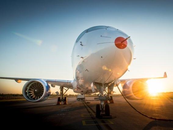Le Québec à la rescousse de Bombardier – Air&Cosmos