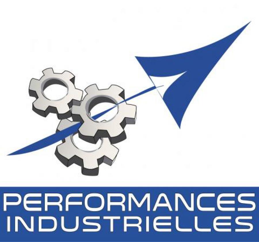 DEDIENNEMULTIPLASTURGY GROUP – Retour sur l'action Performances Industrielles