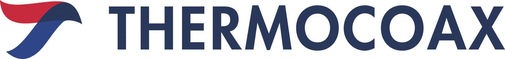 THERMOCOAX – Thermocoax reçoit le label fournisseur « Silver » de la part de Turbomeca