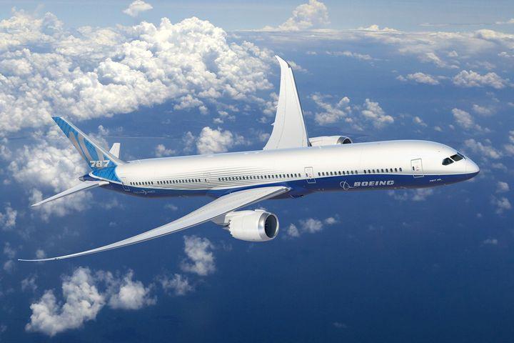 Airbus vend plus, mais Boeing gagne (beaucoup) plus – L'Usine de l'Aéro