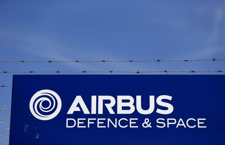 Airbus décroche un contrat de 600 millions de dollars avec Inmarsat – L'Usine de l'Aéro