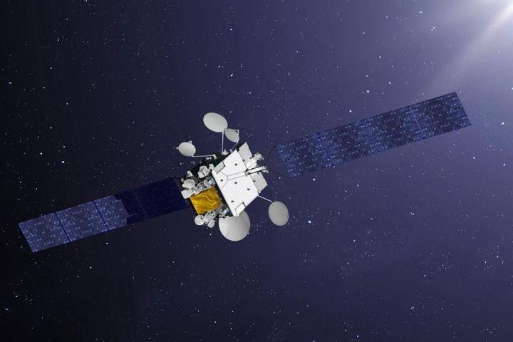 Thales et Airbus fourniront un système de télécommunications militaires par satellite à la DGA – L'Usine de l'Aéro