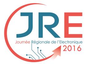 Rencontres electroniques 2016