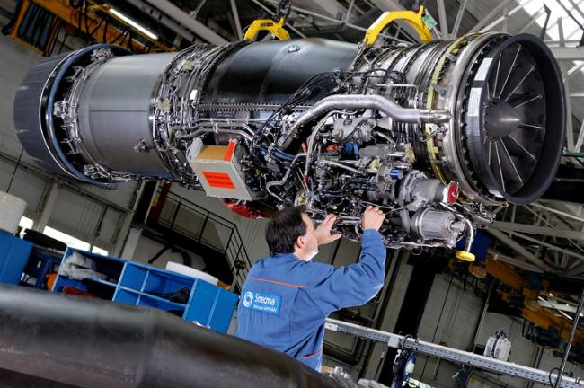 Pour le Rafale aussi, les industriels doivent gérer la délicate montée en cadence de production – L'Usine de l'Aéro