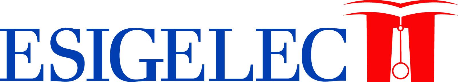 ESIGELEC – Découvrez la nouvelle vidéo de présentation de l'ESIGELEC !