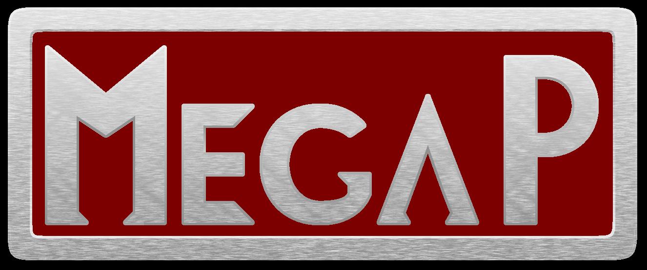 MEGA P – Progression commerciale chez MEGA P