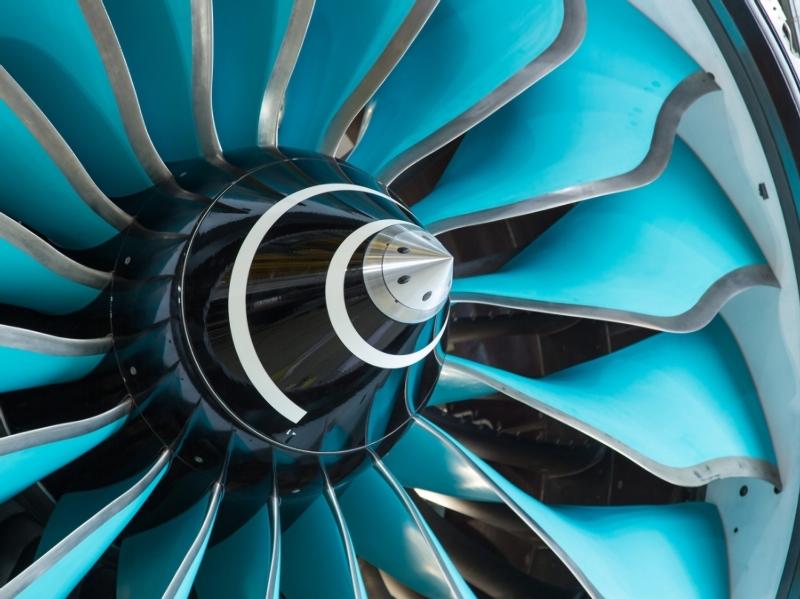 Rolls-Royce se prépare à une année 2016 difficile – Air&Cosmos