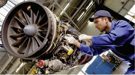 Fabrication additive : Aubert & Duval se lance à son tour – Air et Cosmos
