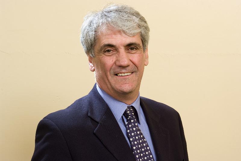 Turbomeca : Serge Maillé devient directeur Stratégie et Développement – Air&Cosmos