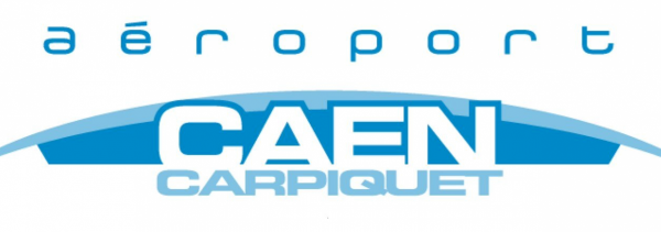Aéroport de Caen : travaux et nouvelles destinations