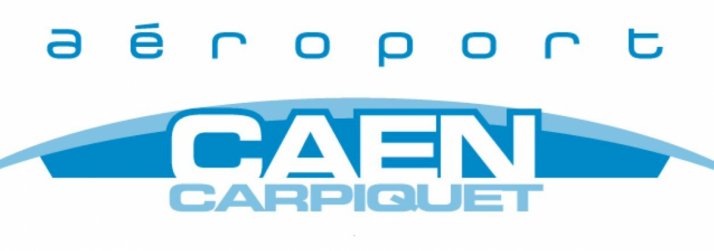 Aéroport de Caen – Nouvelles destinations