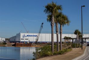 Pour lutter face à Airbus, Boeing annonce des suppressions de postes – L'Usine de l'Aéro